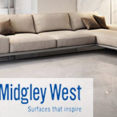 Brands-We-Carry-Midgley-West