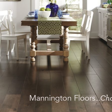 mannington-hardwood